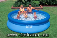 intex 56920 - ������� �������� ��� 305�76�� Easy Set Pool