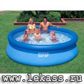 ������� �������� ��� ���� ��� 305�76 �� Easy Set Pool intex 28120 (56920)